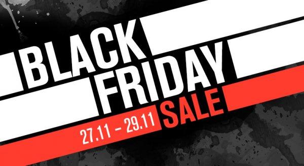 Bis zu 45% bei nu3 - auf Chia, Chlorella, Kokosöl etc.@Black Friday