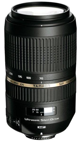Tamron AF 70-300mm 4-5.6 Di SP VC USD Canon & Sony   *schnell sein!!!* (Auch prime bestellbar) Bestpreis?