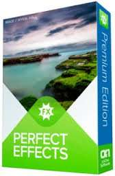 Perfect Effects 9.5.1 Premium Edition