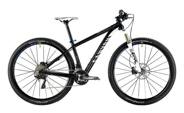 Canyon Bikes  BLACK FRIDAY SALE - reduzierte Bikes nochmals 10% günstiger- vor allem S & ab XL