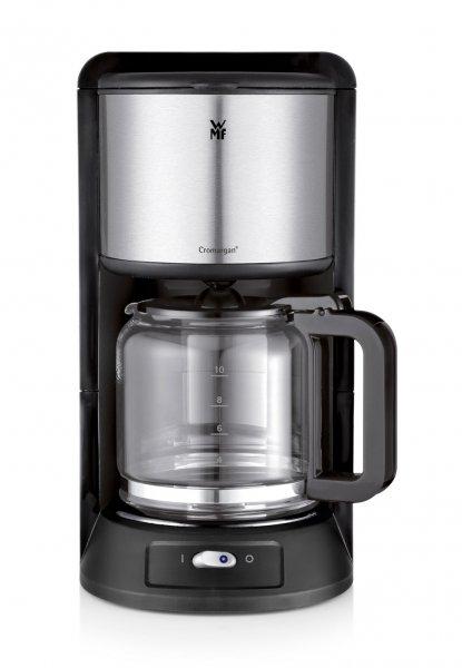 [brands4friends] WMF Kaffeemaschine Bueno für 26,89€ (VGL: 48,88€)