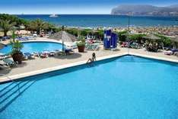 6 Tage Mallorca im Februar/März für ab 245€ pro Person im Hotel Beverly Playa Paguera