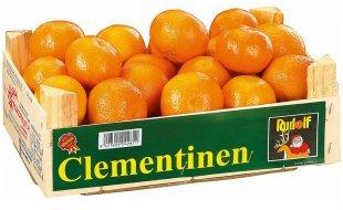(NETTO) Clementinen 2,3kg für 1,99€