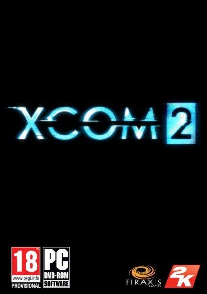 XCOM 2 - Steam - cdkeys.com - 25,53 € mit Gutschein