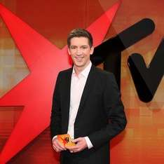 """Freikarten für """"stern TV""""-Livesendungen in Hürth am 02.12. und 09.12.2015"""