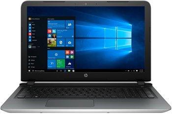 "HP Pavilion 15-ab220ng - 15,6"" Full HD IPS, Core™ i5-5200U, 8 GB Ram, 500GB HDD, GeForce 940M 2GB, B&O PLAY Lautsprecher, HDMI, DVD Brenner, Win 10 für 636,65 € bei HP Cyber Monday"