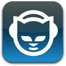 Napster 3 Monate für 1€