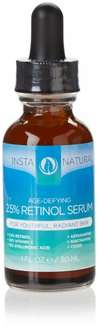 [amazon.de-Prime] InstaNatural Retinol Serum