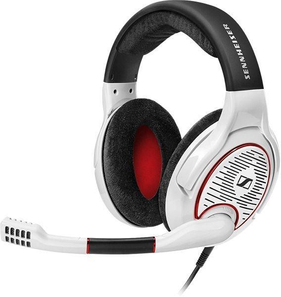 [Amazon] Sennheiser Gaming Headsets (G4me One/G4me Zero) im Tagesangebot