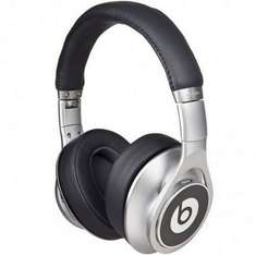 "Beats by Dr.Dre™ - Over-Ear Kopfhörer ""Executive"" (Active Noise Cancelling,Faltbar,FB,Silber) für €104,94 [@Base.de]"