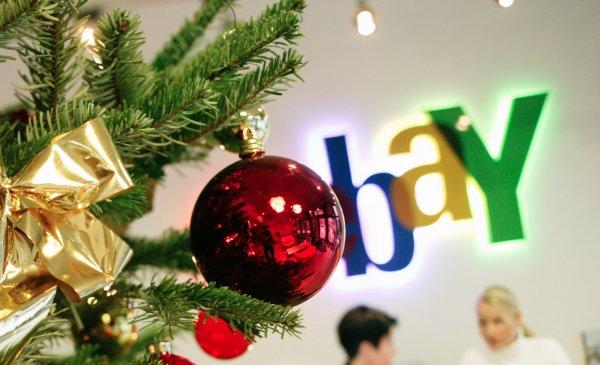 20% Rabatt auf Fashion-Weihnachtsgeschenke bei eBay für Damen und Herren *UPDATE* verlängert bis 21.12.2015