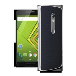 Motorola Moto X Play für 299€