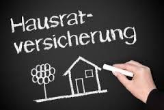 Asstel Hausratversicherung 1 Jahr + 45€ Amazon Gutschein