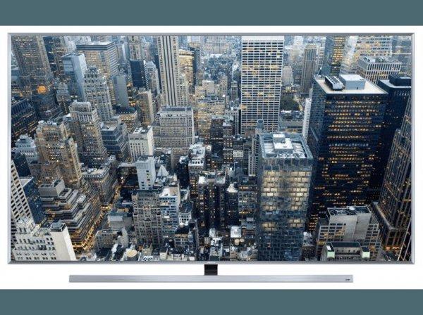 SAMSUNG UE40JU7090T LED TV (Flat, 40 Zoll, UHD 4K, 3D, SMART TV) 950 euro Mediamarkt Dresden (lokal)