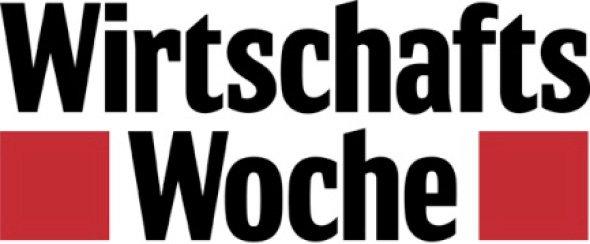 Wirtschaftswoche (10 Ausgaben) für eff. 5,50€ oder Handelsblatt (4 Wochen) für effektiv -3,10€ [MagClub]