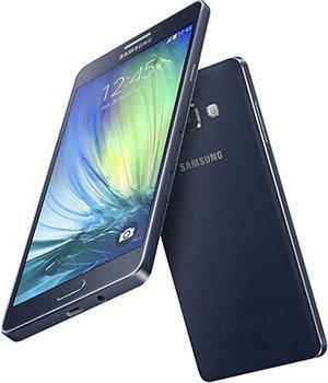 [Amazon.it] Samsung Galaxy A7 LTE (5,5'' FHD AMOLED, Exynos 5430 Octacore, 2GB RAM, 16GB intern, 5MP + 13MP, Unibody-Metallgehäuse, 2600 mAh, Android 5 -> Android 6) für 292,49€