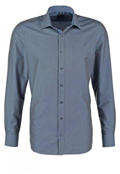 Olymp Hemden wieder ab 19 € bei Zalando (Lounge)