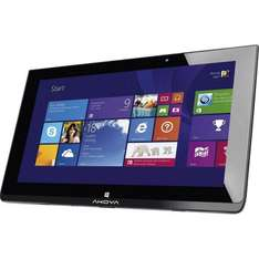 "[Medion] MEDION 29,5 cm (11,6"") AKOYA P2211T Windows-Tablet (MD 98874) (B-Ware)  12 Monate Garantie 2GB RAM 32 GB Speicher"
