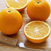 [LIDL] [eventl. Lokal Stuttgart] ab 3.12. Orangen 2 KG für 0,99€