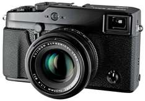 [WHD Amazon.co.uk] Fuji/Sony Kameras/Objektive Idealo bis -46%