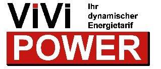 VIVI-Power Stromanbieterwechsel