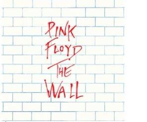Pink Floyd CD Boxen Aktion ab 9,99 € @ Saturn Online