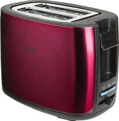 [MÖMAX] Philips Toaster Hd2628/09
