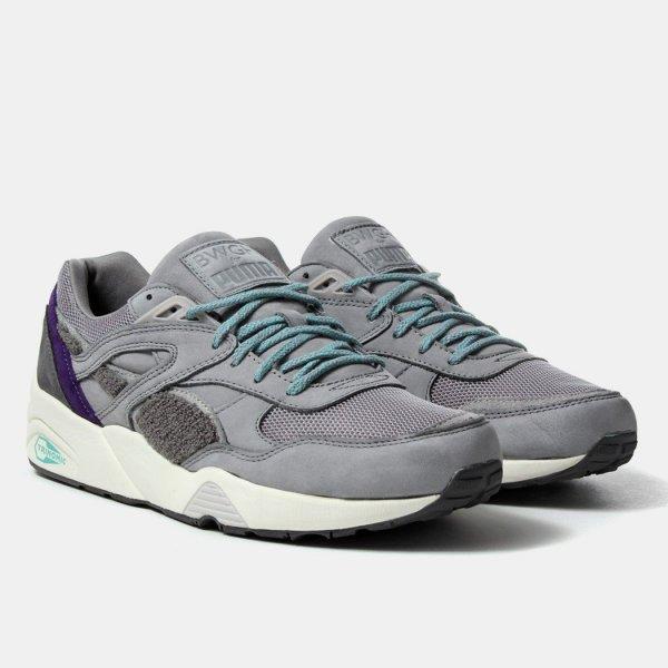 [Glückstreter] Online alle Puma Schuhe für 30 Euro!