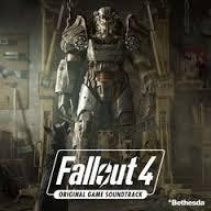[BUNDESWEIT] MEDIA MARKT - Fallout 4 Soundtrack auf CD