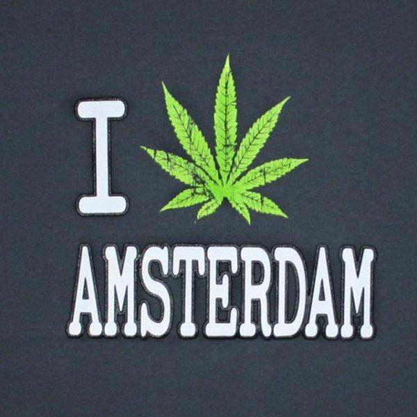 Amsterdam 3 Tage Trip für 2 Personen im Stadthotel inkl. Frühstück für 158€