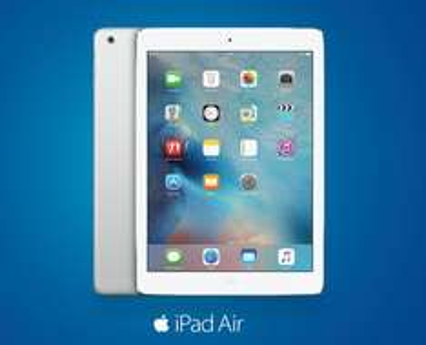 Hofer Österreich: iPad Air 16GB ab 08.12. für 299€ und weitere Angebote