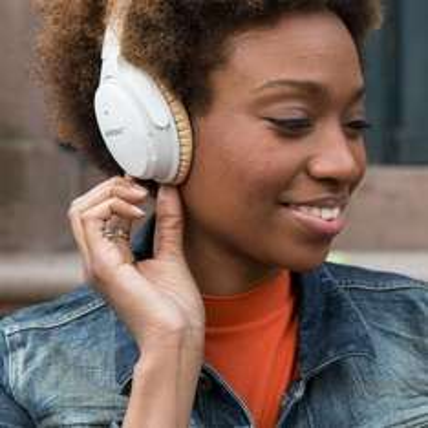 Bose SoundLink Around-Ear II - kabellose Kopfhörer für 194 Euro inkl VSK (-18%)