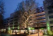 Holiday Inn Berlin - City West, 2 Nächte für 57 Euro mit Frühstück