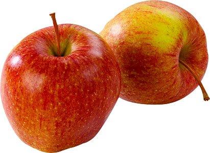 [Kaufland] dtsch. Tafeläpfel »Gala« 3-kg-Karton für 2.22 statt 4.49 nur bis Samstag