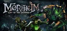 Mordheim - City of the Damned (PC) Steam