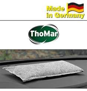 [NORMA] ThoMar Airdry - Auto Luftentfeuchter - 1 kg für 8,99 € - ab 09.12.