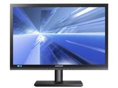 Samsung SyncMaster S22A450MW 22 Zoll LED-Monitor 16:10 Pivot-Funktion (A-Ware)