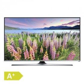 Samsung UE-48J5550, 48 Zoll, Full-HD Fernseher für 499 € + 74,85 € Superpunkte