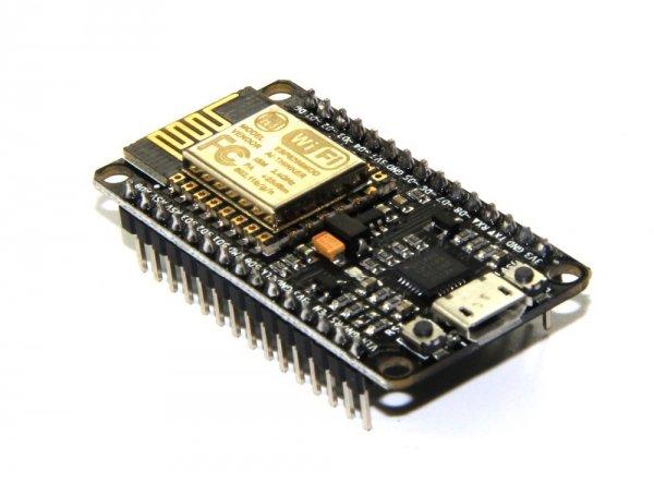 ESP8266 nodemcu Entwicklungsboard