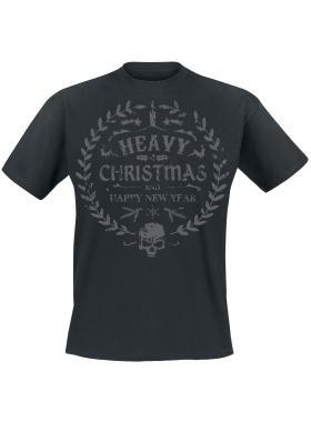 EMP Adventskalender 04.12. - Gratis EMP Heavy X-Mas Männer/Damen Shirt zu jeder Bestellung ab 50€