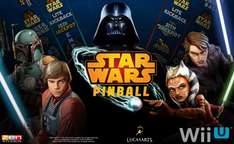 Zen Pinball: Star Wars Episode V Table In-App-Purchase @ Amazon App Store