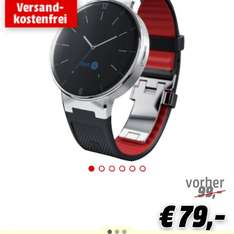 Alcatel Smart Watch 79€