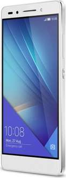[digitec.ch]Huawei Honor 7  16GB, Dual SIM, in grau oder silber 299 CHF(275,65)