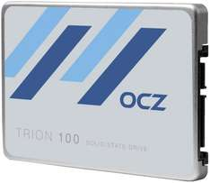 [Computeruniverse.net] OCZ Trion 100 960GB SSD Drive