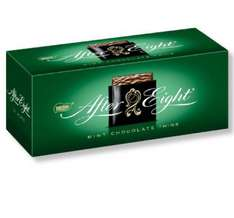 (NP Discount) Nur am 19.12.15 After Eight 200 Gramm für 1,39€