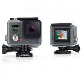 GoPro HERO+ LCD bei Cyberport für 249 €
