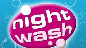 [Lokal Köln]Nightwash Comedy kostenlos am 07.12