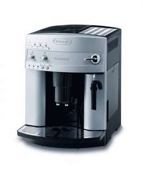 Delonghi Magnifica 3200S Kaffeevollautomat 274,55€ inkl. Versand durch 10-Fach Payback bei eBay