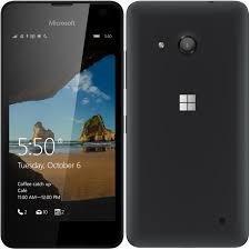 [ALDI Süd] Lumia 550 - Windows 10 Phone