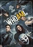 Einige günstige Dvds bei Amazon u.a Who am I - Kein System ist sicher für 4,90€